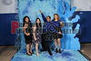 Under the Sea CCA Homecoming Dance - 2016 -DCEIMG323