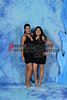 Under the Sea CCA Homecoming Dance - 2016 -DCEIMG624