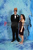 Under the Sea CCA Homecoming Dance - 2016 -DCEIMG421
