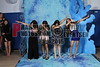 Under the Sea CCA Homecoming Dance - 2016 -DCEIMG632