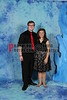 Under the Sea CCA Homecoming Dance - 2016 -DCEIMG660