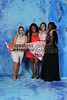 Under the Sea CCA Homecoming Dance - 2016 -DCEIMG538