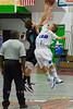 Daytona Atlantic @ Cornerstone Charter Boys Varsity Basketball - 2012  DCEIMG-8313