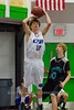 Daytona Atlantic @ Cornerstone Charter Boys Varsity Basketball - 2012  DCEIMG-8320