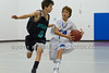 Daytona Atlantic @ Cornerstone Charter Boys Varsity Basketball - 2012  DCEIMG-8325