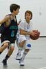 Daytona Atlantic @ Cornerstone Charter Boys Varsity Basketball - 2012  DCEIMG-8326