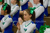 Daytona Atlantic @ Cornerstone Charter Boys Varsity Basketball - 2012  DCEIMG-8329