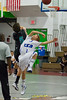 Daytona Atlantic @ Cornerstone Charter Boys Varsity Basketball - 2012  DCEIMG-8314