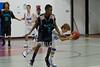 Daytona Atlantic @ Cornerstone Charter Boys Varsity Basketball - 2012  DCEIMG-8316