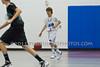 Daytona Atlantic @ Cornerstone Charter Boys Varsity Basketball - 2012  DCEIMG-8317