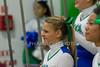 Daytona Atlantic @ Cornerstone Charter Boys Varsity Basketball - 2012  DCEIMG-8332