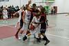 Colonial @ Cornerstone Charter Boys Varsity Basketball - 2012  DCEIMG-1167