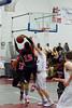 Colonial @ Cornerstone Charter Boys Varsity Basketball - 2012  DCEIMG-1152