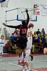 Colonial @ Cornerstone Charter Boys Varsity Basketball - 2012  DCEIMG-1151