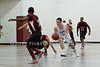 Colonial @ Cornerstone Charter Boys Varsity Basketball - 2012  DCEIMG-1155