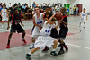 Colonial @ Cornerstone Charter Boys Varsity Basketball - 2012  DCEIMG-1165
