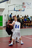 Colonial @ Cornerstone Charter Boys Varsity Basketball - 2012  DCEIMG-1163