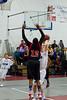 Colonial @ Cornerstone Charter Boys Varsity Basketball - 2012  DCEIMG-1150