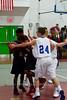 Colonial @ Cornerstone Charter Boys Varsity Basketball - 2012  DCEIMG-1164