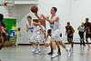 Colonial @ Cornerstone Charter Boys Varsity Basketball - 2012  DCEIMG-1156