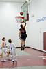 Colonial @ Cornerstone Charter Boys Varsity Basketball - 2012  DCEIMG-1149