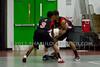 Colonial @ Cornerstone Charter Boys Varsity Basketball - 2012  DCEIMG-1154