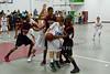 Colonial @ Cornerstone Charter Boys Varsity Basketball - 2012  DCEIMG-1166
