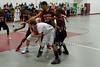 Colonial @ Cornerstone Charter Boys Varsity Basketball - 2012  DCEIMG-1168