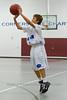 IMG Academy @ Cornerstone Charter Boys Varsity Basketball  - 2011 DCEIMG-9672