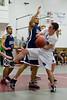 IMG Academy @ Cornerstone Charter Boys Varsity Basketball  - 2011 DCEIMG-9677