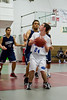 IMG Academy @ Cornerstone Charter Boys Varsity Basketball  - 2011 DCEIMG-9675