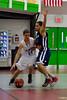 IMG Academy @ Cornerstone Charter Boys Varsity Basketball  - 2011 DCEIMG-9668