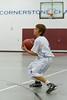 IMG Academy @ Cornerstone Charter Boys Varsity Basketball  - 2011 DCEIMG-9671