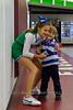 IMG Academy @ Cornerstone Charter Boys Varsity Basketball  - 2011 DCEIMG-9666