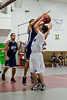 IMG Academy @ Cornerstone Charter Boys Varsity Basketball  - 2011 DCEIMG-9676
