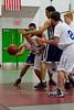 IMG Academy @ Cornerstone Charter Boys Varsity Basketball  - 2011 DCEIMG-9673