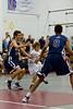 IMG Academy @ Cornerstone Charter Boys Varsity Basketball  - 2011 DCEIMG-9658