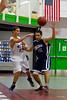 IMG Academy @ Cornerstone Charter Boys Varsity Basketball  - 2011 DCEIMG-9669