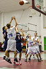 Poincianna @ Cornerstone Charter Academy Boys Varsity Basketball - 2011 DCEIMG-6206