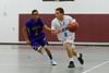Winter Springs  @ Cornerstone Charter Boys JV Basketball  - 2011 DCEIMG-8509