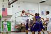 Winter Springs  @ Cornerstone Charter Boys JV Basketball  - 2011 DCEIMG-8486