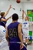 Winter Springs  @ Cornerstone Charter Boys JV Basketball  - 2011 DCEIMG-8480