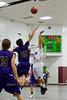 Winter Springs  @ Cornerstone Charter Boys JV Basketball  - 2011 DCEIMG-8512