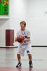 Winter Springs  @ Cornerstone Charter Boys JV Basketball  - 2011 DCEIMG-8495