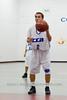 Winter Springs  @ Cornerstone Charter Boys JV Basketball  - 2011 DCEIMG-8503