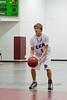 Winter Springs  @ Cornerstone Charter Boys JV Basketball  - 2011 DCEIMG-8494