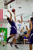 Winter Springs  @ Cornerstone Charter Boys JV Basketball  - 2011 DCEIMG-8492