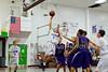 Winter Springs  @ Cornerstone Charter Boys JV Basketball  - 2011 DCEIMG-8487