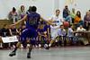 Winter Springs  @ Cornerstone Charter Boys JV Basketball  - 2011 DCEIMG-8485