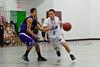 Winter Springs  @ Cornerstone Charter Boys JV Basketball  - 2011 DCEIMG-8520